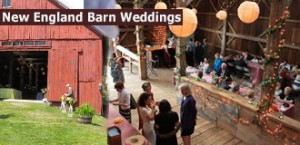 newenglandbarnweddings