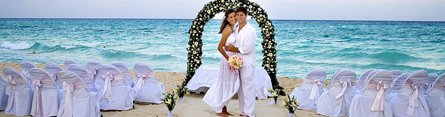Romantic Country Wedding Resorts Hotels Spas Inns